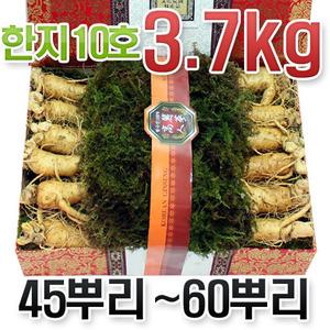 원수삼 대 5채+한지바구니+금보자기