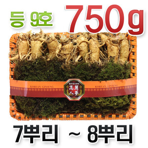 원수삼 특대1채+등나무바구니+금보자기