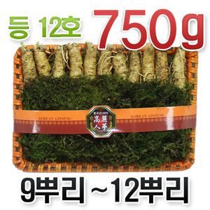 원수삼 대1채+등나무바구니+금보자기