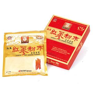 고려홍삼분말 300g (건강기능식품)