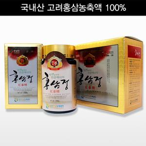 고려홍삼정2p세트[제품10]