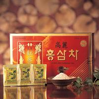 [과립] 고려홍삼차 100포
